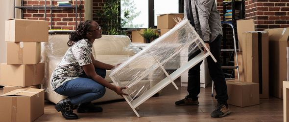 Home Basement Carpet Tiles Ideas Example