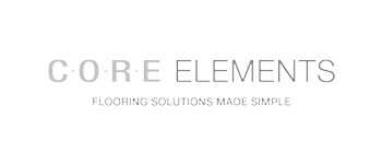 Core Elements-Flooring solutions made simple